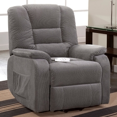 serta lift chair. Click Image To Enlarge Serta Lift Chair